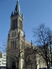 Eglise_St_Etienne_Mulhouse